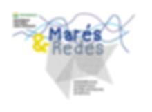 LOGO MARES E REDES.png