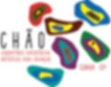 CHÃO_IDENTIDADE_SEM_LOGOS.jpg