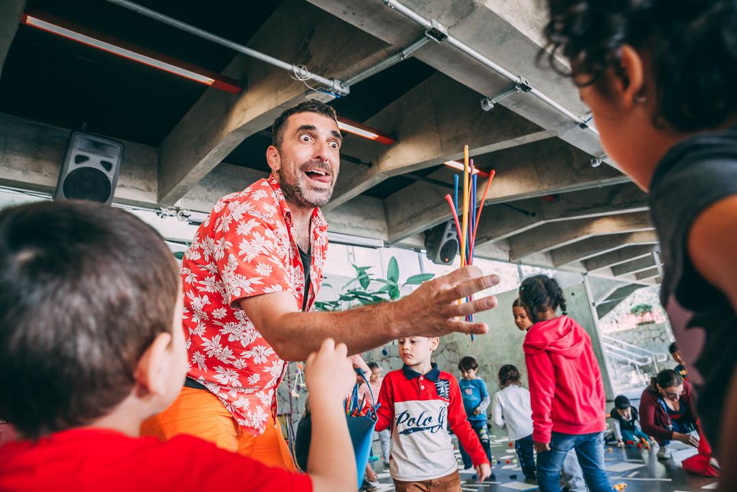 CAMPO [foto Husam Adim & Mario Ladeira]
