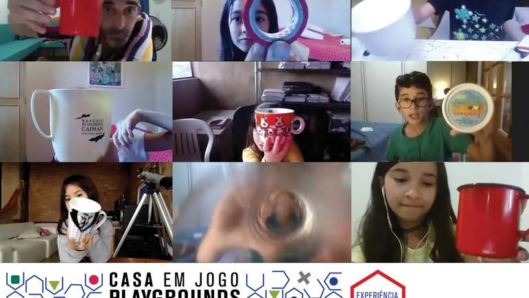 FOTOS CASA EM JOGO2.jpg