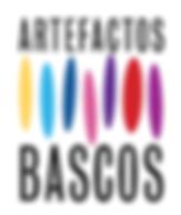 LOGO ARTEFACTOS BASCOS 2019.png