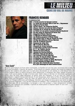 12 - Le Milieu Doc - Comediens 2 Francis Renaud.png