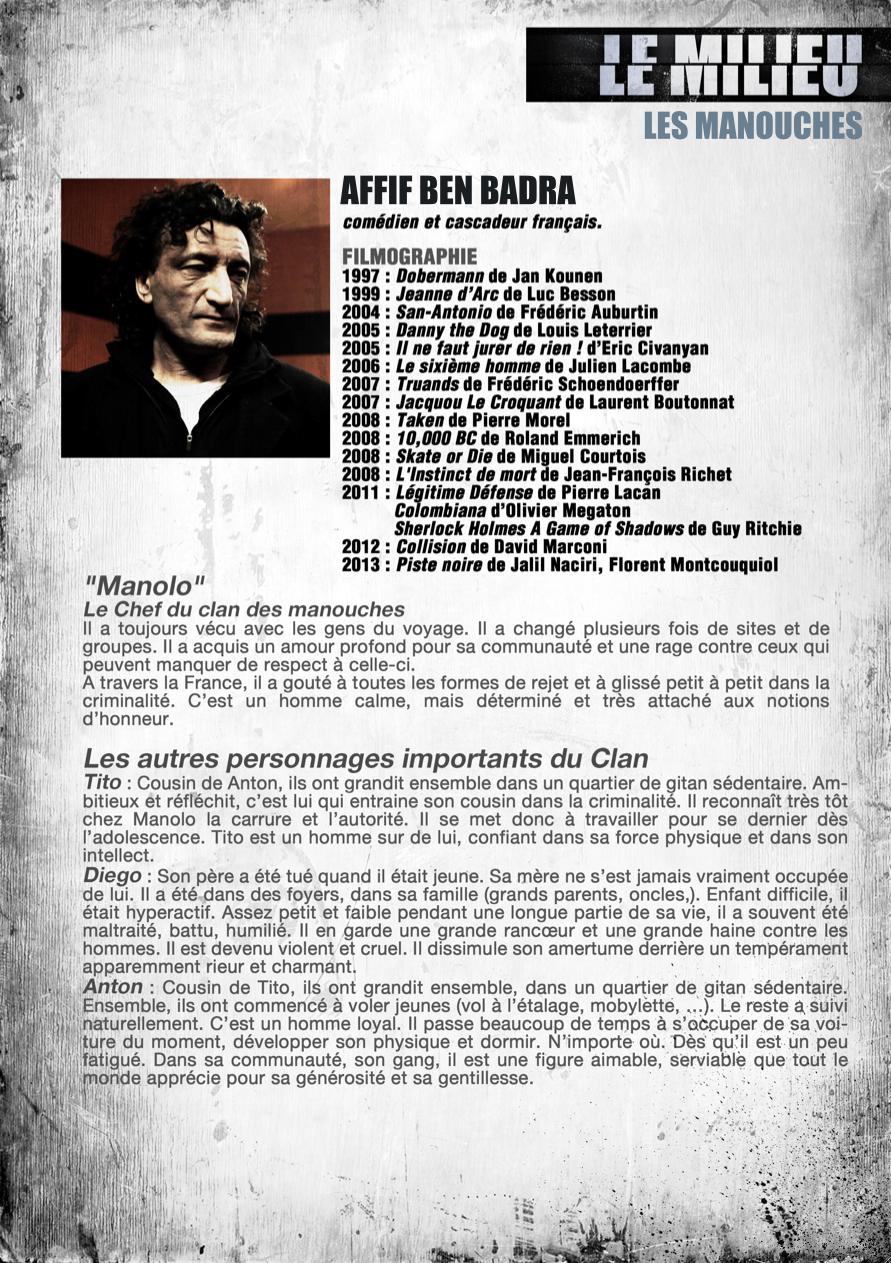 16 - Le Milieu Doc - Comediens 7 Afif.png