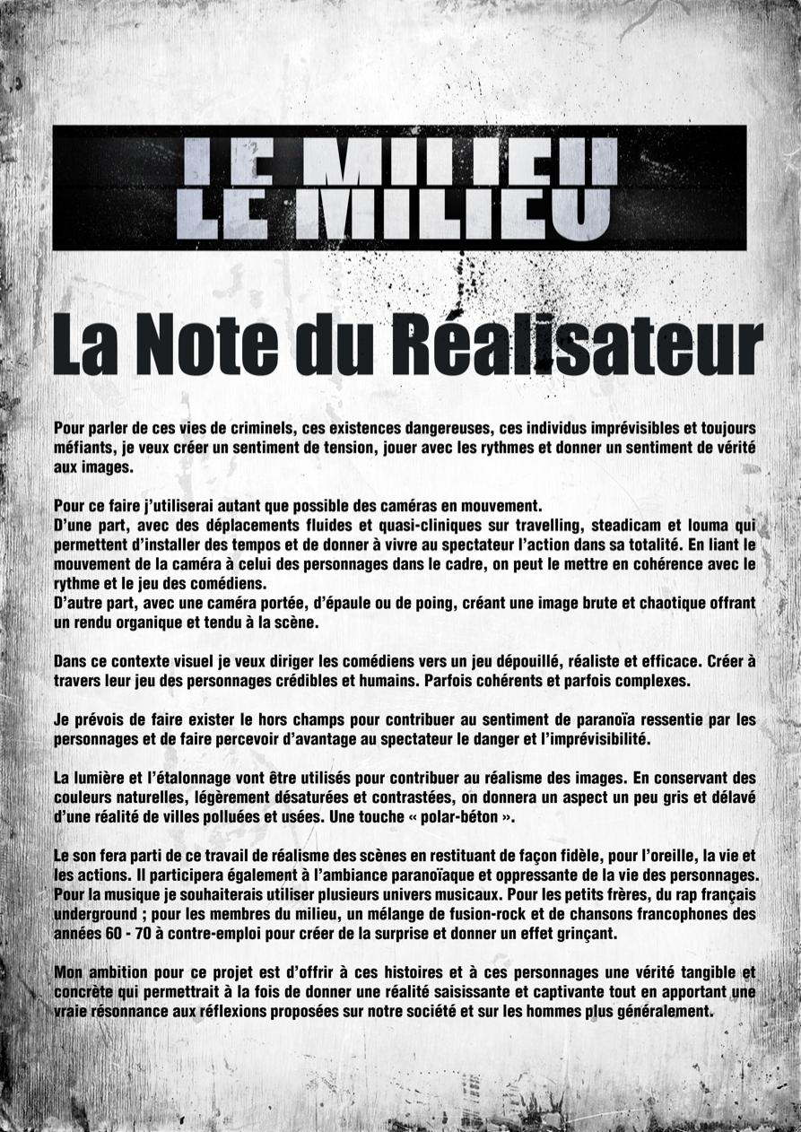 08_-_Le_Milieu_Doc_-_Note_d'intention_réalisateur.png