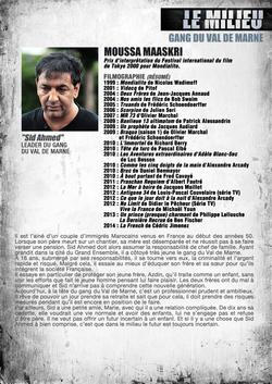 11 - Le Milieu Doc - Comediens 1 Moussa 010213.png