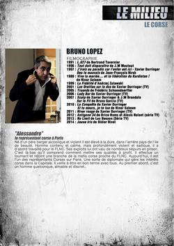 17 - Le Milieu Doc - Comediens 6 Bruno LOPEZ.png