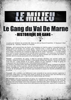 10 - Le Milieu Doc - Le Gang du Val De Marne.png