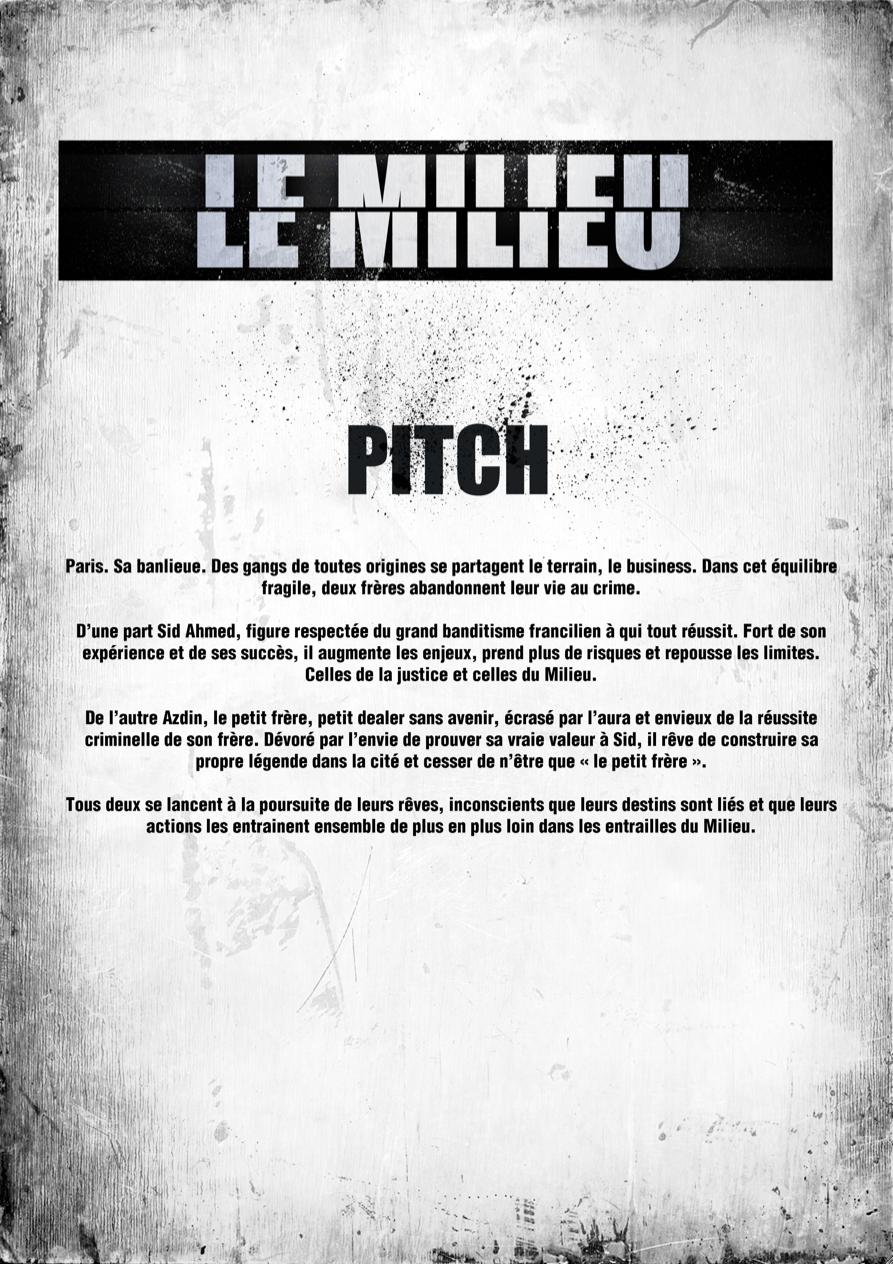 04 - Le Milieu Doc - Pitch.png