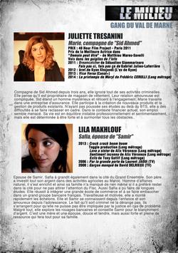 14 - Le Milieu Doc - Comediens 4 juliette lila.png