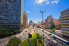 mercado-imobiliario-sao-paulo.jpg