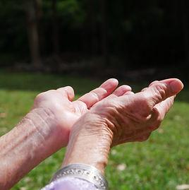 Hands offering 180356.jpg