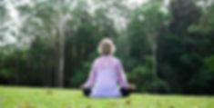 Meditation from behind 180219_edited.jpg