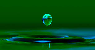 Healing has a Ripple Effect on your Life