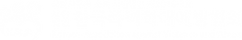 white_logo_opacity.png