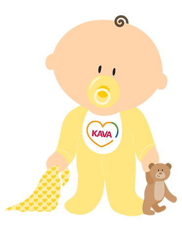 baby-507133.png