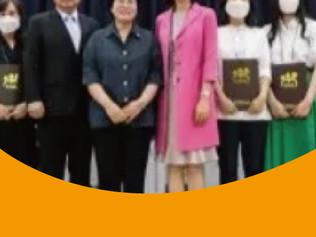 2020.7. 아동폭력학대예방 추진위원회 발대식