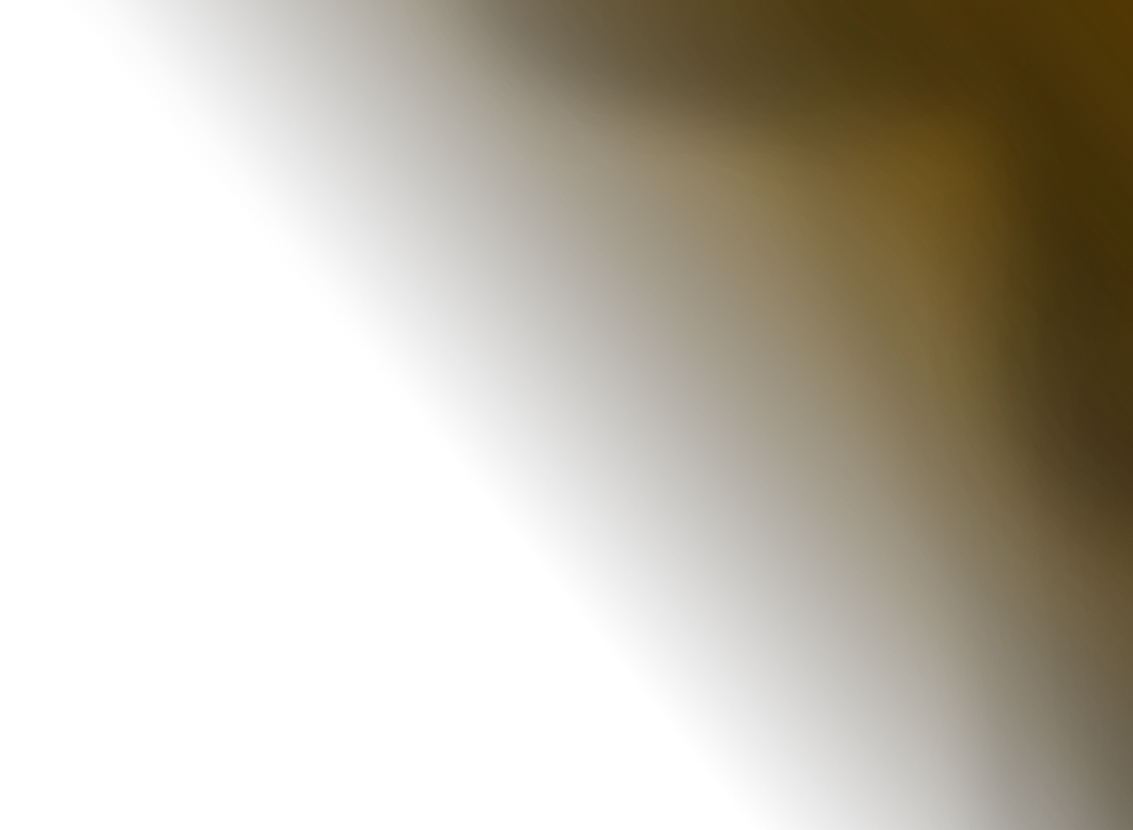 huwon_ banner_shadow.png