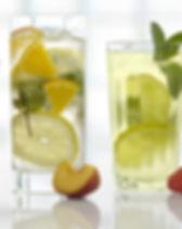 iced_tea.jpg