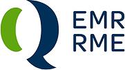 EMR_Qualitätslabel.png