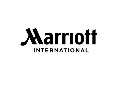 MARRIOTT: Arne Sorenson Video Update on Face Coverings