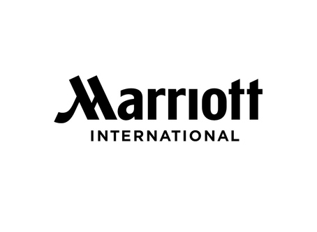 MARRIOTT: Arne Sorenson Video Update on Face Coverings