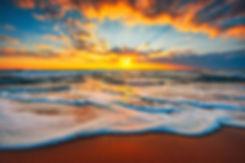 GA Beaches.jpg