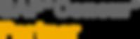 SAP_Concur_Partner_R_stac2 (002).png