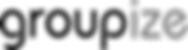 groupize-logo-dark.png
