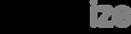 groupize-logo-dark.png