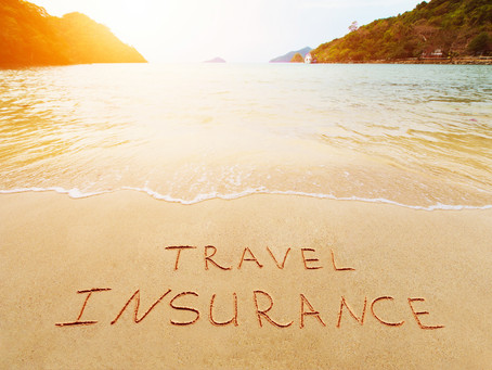 Book with Confidence Series: Travel Protection Myths Busted