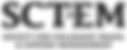 SCTEM-Logo - Copy.png
