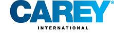 CareyInt_Logo_Color.jpg