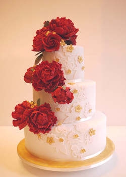 kt wedding 1.jpg