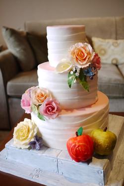vicky wedding cake.jpg