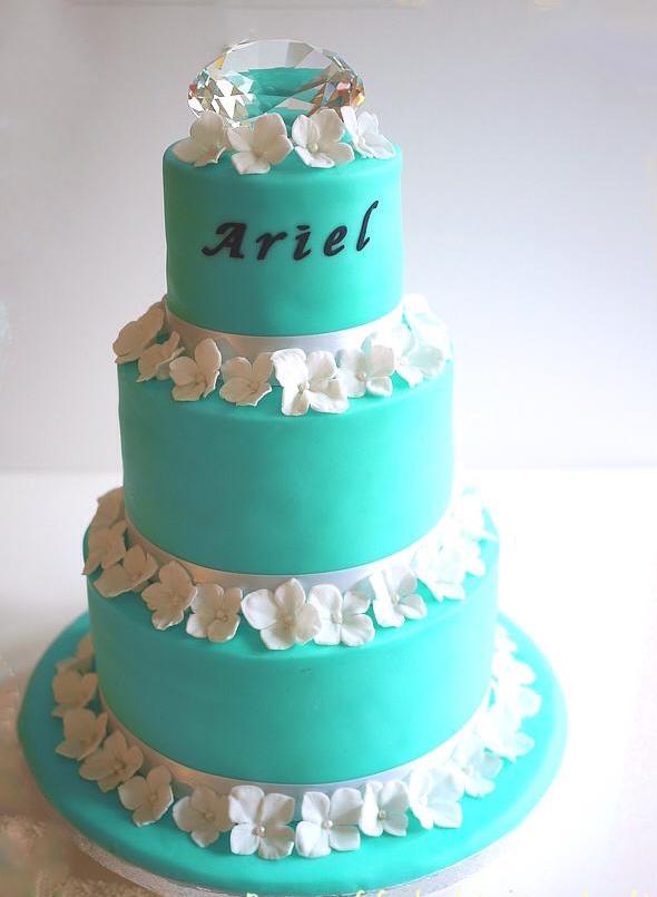 tiffany cake 1.jpg