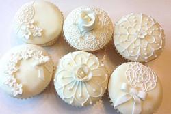 white lace cupcake.jpg