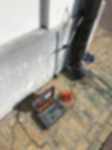 badanie instalacji elektrycznej i odgromowej