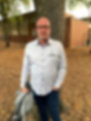 Foto Schule-Biskup.jpg