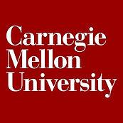 Carnegie_Mellon_Uni.jpg