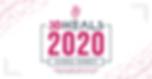 3DHEALS 2020 - Social Media - Landscape