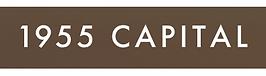 1955_Capital.png