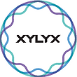 Xylyx.png