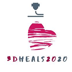 3dheals2020 heart2.png