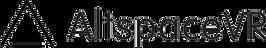 AltspaceVR_logo.png