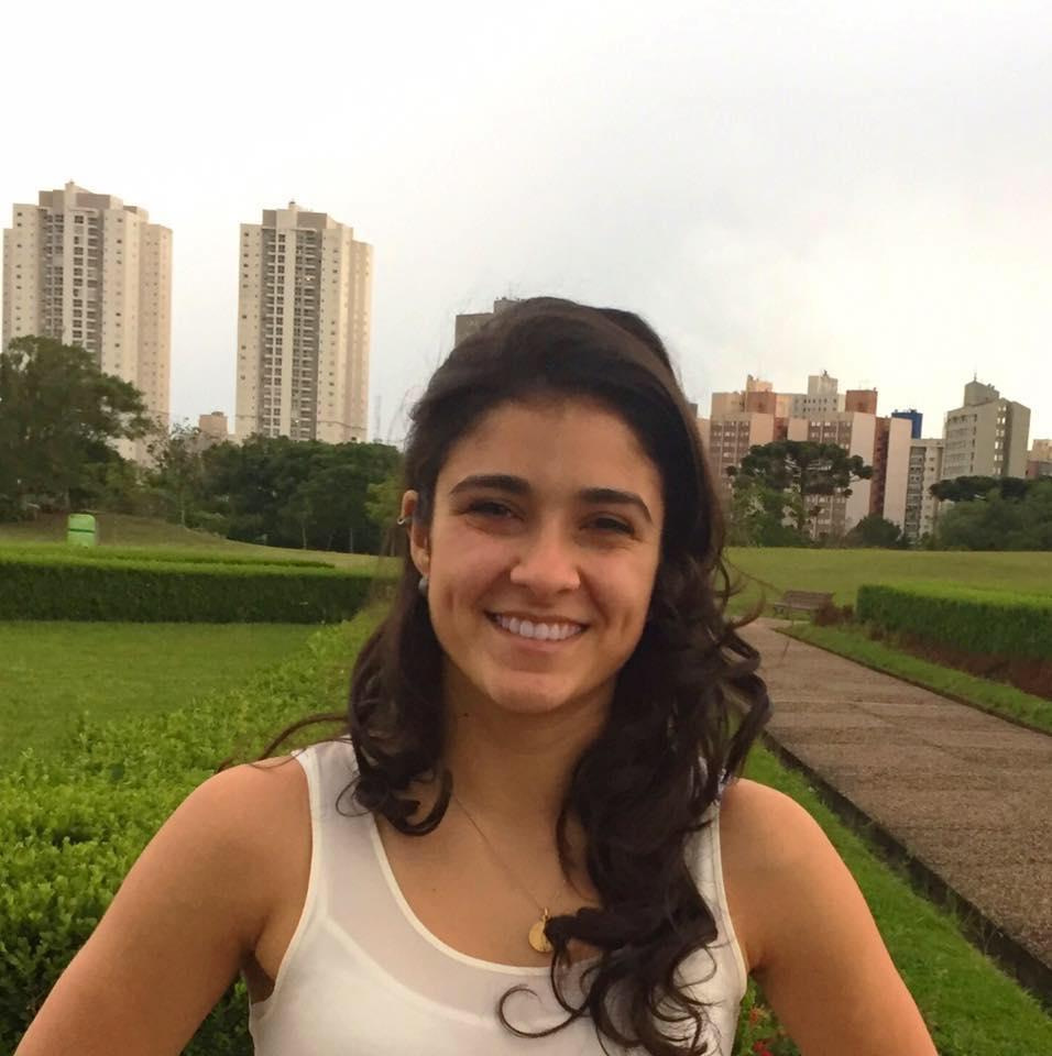 Taciana Pereira_profile