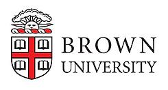 BrownMedicine.png