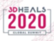3DHeals2020