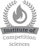 institute_of_competition_sciences.png