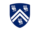 Rice_University.png
