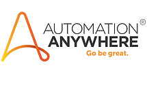Automation_Anywhere.png